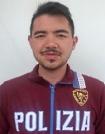 Lorenzo Bacci
