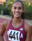 Dalia Keddari