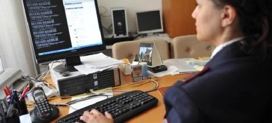 a243ecf8c086 Un video tutorial contenente una serie di suggerimenti per acquistare online  in tranquillità è stato realizzato dalla Polizia postale e Subito
