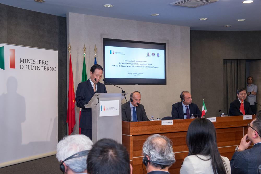 Archivio for Ministero interno permesso soggiorno