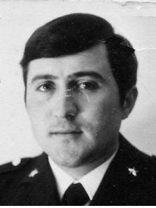 Angelo Tasselli