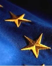 Romania e Bulgaria nella Ue, cosa cambia? | Polizia di Stato