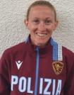 Verena Steinhauser
