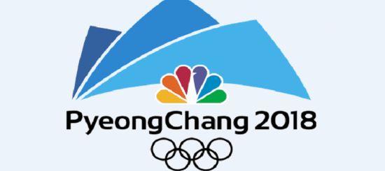 Gruppi sportivi della polizia di stato fiamme oro for Xxiii giochi olimpici invernali di pyeongchang medaglie per paese
