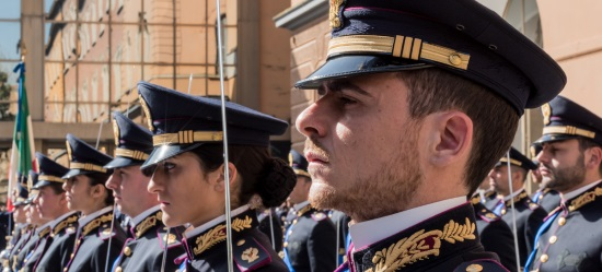 Polizia Di Stato Genova Permesso Di Soggiorno 28 Images Polizia