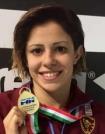 Martina Caramignoli