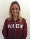 Margherita Panziera