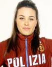 Rachele Barbieri