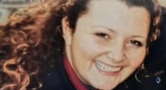 Napoli: l'ultimo saluto a Manuela vittima del Covid | Polizia di Stato