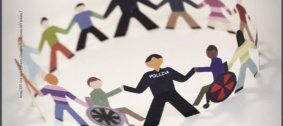 poliziamoderna di ottobre