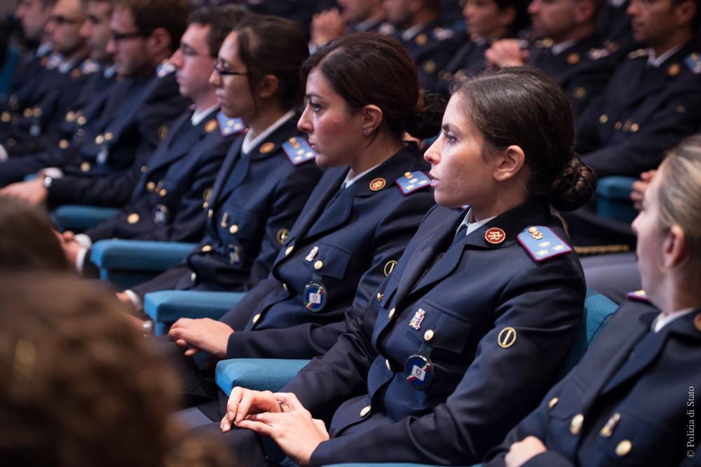 Convegno stalking ossessione criminale for Questure poliziadistato it stranieri