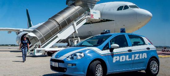 poliziamoderna agosto