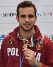 Luca Curatoli