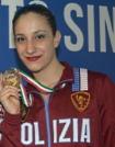 Francesca Deidda