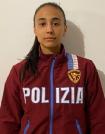Alessia Russo
