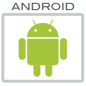 icona android