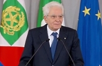 icona video quirinale