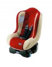 """a17bfd7808 L'uso dei """"seggiolini"""" – sistemi di ritenuta per bambini – in auto è  regolato dall'art. 172 CdS, la medesima norma che prevede l'utilizzo delle  cinture di ..."""