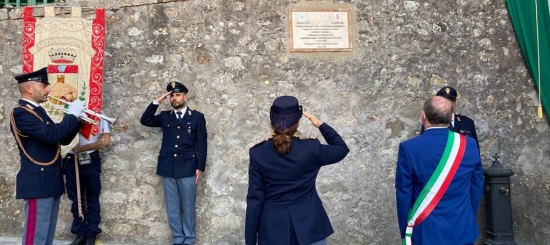 commemorazione