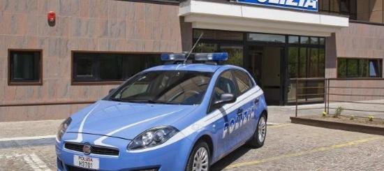 Padova: finti permessi di soggiorno 77 persone indagate | Polizia di ...