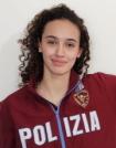 Enrica Piccoli