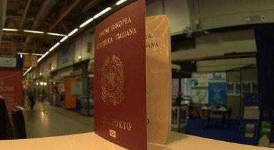 Passaporto Validita Per L Ingresso In Turchia Polizia Di Stato