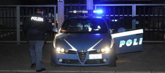 Matrimoni falsi: 9 denunce a Viterbo   Polizia di Stato