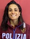 Francesca Milani