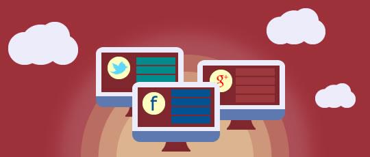 Cyber dating consigli di sicurezza incontri online gratis senza abbonamenti