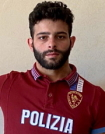 Antonino Pizzolato