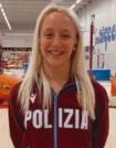 Martina Maggio