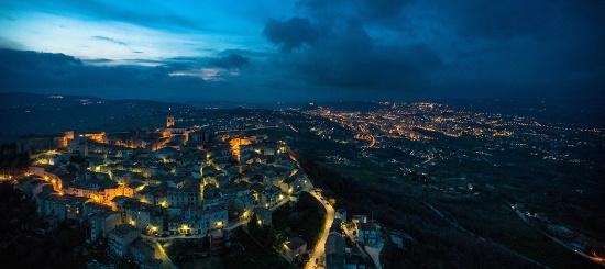 Siti di incontri gratuiti Lussemburgo