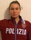 Domiziana Cavanna
