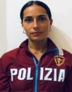 Alberta Santuccio