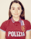 Tatiana Andreoli