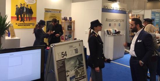 poliziotti incontri siti Web